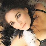 SOPHIE BELLUKA SPARKS LIVE @ EGG LDN