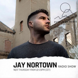 Jay Nortown - Radio Show