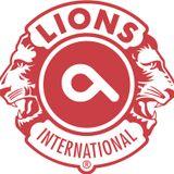 Live @ Lions Club Liederik - deel 1