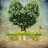 Dj Set @ Pursuit of Happiness Festival 2013