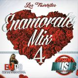 Mix Banda Romantica-DjTorres_SystemMusic (EnamorateMix4