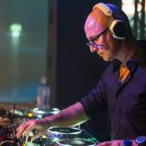 Dj Pascal presents All Mixxed Up Vol.02 2015