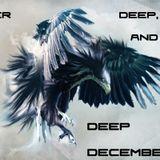 Casper - Deep Dark and Dirty - Deep Dec 13