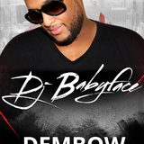 DJBABYFACE DEMBOW MIX MAY VOL 2 2017