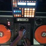 Electro Club Mix 15