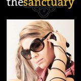 DJ JESSI G Live @ The Sanctuary - Amman Jordan - (Deep Progressive House)