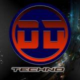 Rough Draft Mix 004 ( Techno Mix )