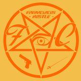 Freakcircus - Hustle
