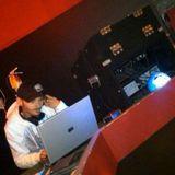 DJCJ - dance with me mix