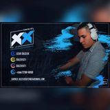 DJ LEXX LIVE AT @ASYLUMCLUB506 9-7-17 #TEAMCHILLOUT