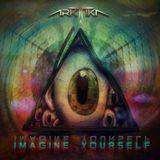 Imagine Yourself (Original Mix)