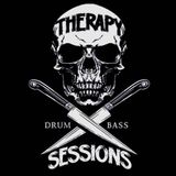 Robyn Chaos @ Therapy Sessions Holland 02-12-2016