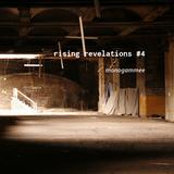 rising revelations #4 // mmee