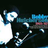 Bobby Hutcherson –1965 - '82