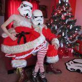SKYWALKER @ MELTING POTES - ACT 1 - Christmass News
