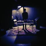 Cake Recordings 0.2 - Andras Fox