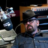 Dave Stewart: Absolute Radio Icons