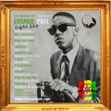 Shashamane Intl. presents `Frankie Paul Dubplate Salute´
