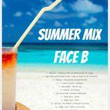 Summer Mix - Face B