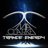 Mia Clarke @ Trance Engery Radio