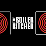 The Boiler Kitchen's Tuesday Therapy Session with Special ED Jan 8 2019