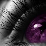 Violet Visions (Dj Bassix)