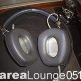 Julian M - Area Lounge ed.051