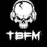 The Rusty Skull Blowing Hot and Cold frpm TBFM Radio