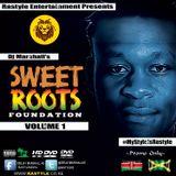 deejay marshall-sweet roots