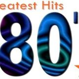 80's Music Hits Vol.100
