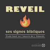 Les Réveils dans la Bible [Réveil 4/7]