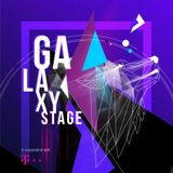 Sharam - Live at Untold Festival, Galaxy Stage, Cluj-Napoca, Romania (08-08-2016)