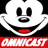 Omnicast Episode #10 SPECIAL - Duane Bartolo Vs D!RTY PALM [Mash Music]