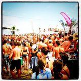 Let's go to the beach! - JJ Sunshine 2012 05. 29.