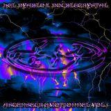 Hel Dyablo ft. DoubleCrystal - Ascenseur Emotionnel vol.3