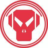 Mikal - Metalheadz DNB60 Mix for Friction on Radio 1
