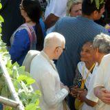 Su Gracia Virabahu Prabhu - Srila Prabhupada: el Vyasadeva de esta época