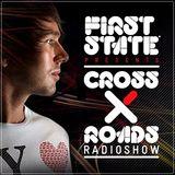 First State - Crossroads 192