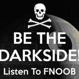 DJYL & HAT B2B FNOOB DARK TECHNO N°14