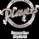 sheffield players bank holiday mini mix!!
