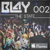 The State Episode #2