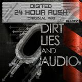 Digiteq-24 Hour Rush