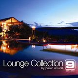 Lounge Collection 9 by Paulo Arruda