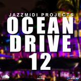 Ocean Drive Vol. 12