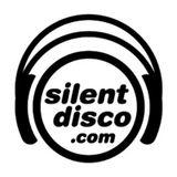 433FM Silent Disco Alternative Club Mix (November 2012) By Funky Monnett