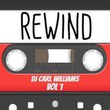Rewind Vol 1