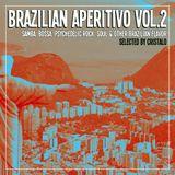 Brazilian Aperitivo Vol.2