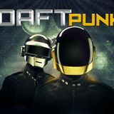 Daft Punk Megamix