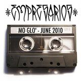 Empresarios - Mo Glo' June 2010
