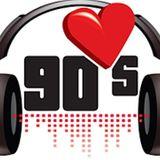 90s disco dj set 2